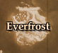 Everfrost (Continent)