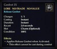 Geobot IX (Item).jpg