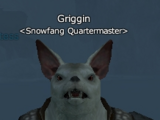 Griggin