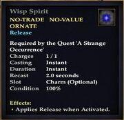 Wisp Spirit.jpg