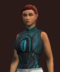Arctic Frostwind Oracle's Breastplate eq.jpg