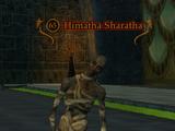 Himatha Sharatha