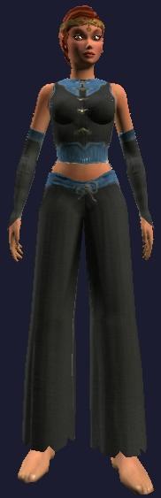 Acrimonious Gi (Visible, Female).jpg