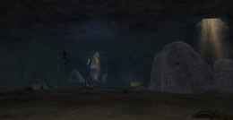 The Caves.png