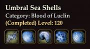 Umbral Sea Shells.png
