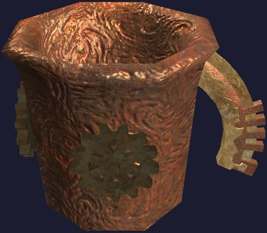 Tinkerer's Cup (Visible).jpg