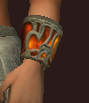 Armguards of Death's Respite (Equipped).png