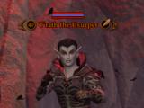 T'Rath the Usurper