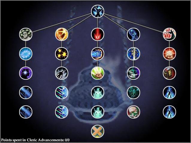 Cleric AA Tree.jpg