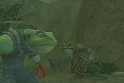 Frogloks - 'Lost' 01.jpg