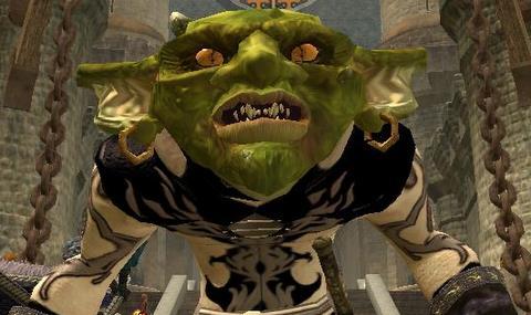 A goblin mask (Visible).jpg