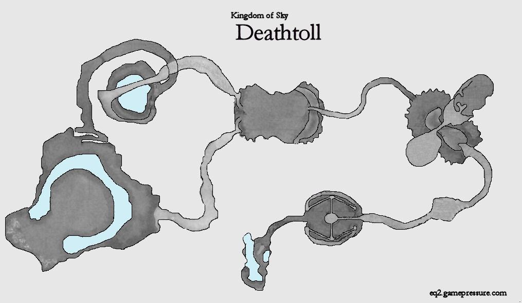 Deathtoll