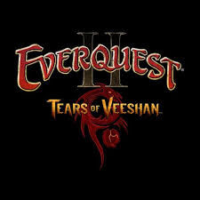 Tears of Veeshan