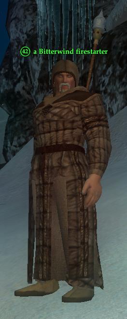 A Bitterwind firestarter (barbarian).png