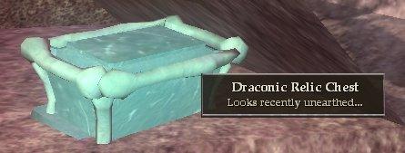 Doomwing Digging