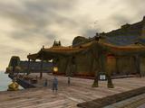 The Harbor Exchange