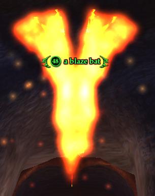 A blaze bat.png