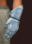 Ancient Ancestral Gloves (Equipped).png