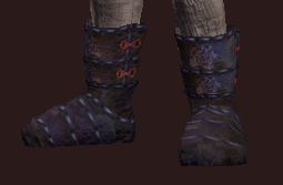 Archon's Plate Boots (Equipped).png