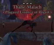 Thane-Malach