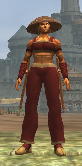Adept Blood Hide (Armor Set) (Visible, Female).jpg