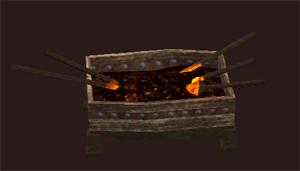 Replica Forge