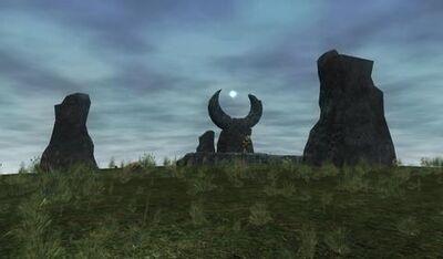 Shrine of Decay.jpg