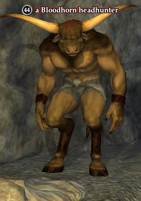 A Bloodhorn headhunter.png