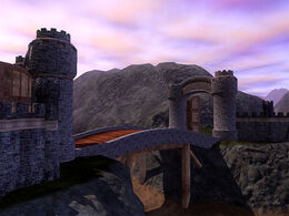 Bridge Keep 2.jpg