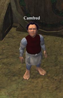 Camfred