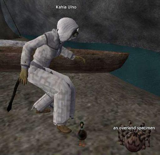Kahla Ulno