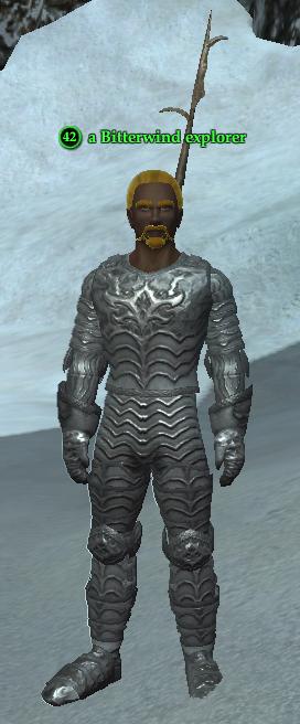 A Bitterwind explorer (heroic) (human).png