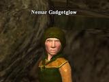 Nemar Gadgetglow