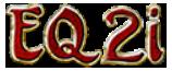 EverQuest 2 Wiki