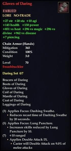 Gloves of Daring (Version 1)