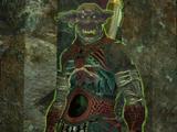 Zraxth