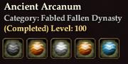 Ancient Arcanum.png