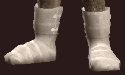 Apostle's Plate Boots of Commitment (Equipped).png