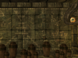 Temple of Cazic-Thule Timeline