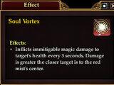 Soul Vortex