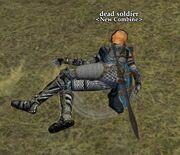 Dead soldier (Cobalt Scar).jpg