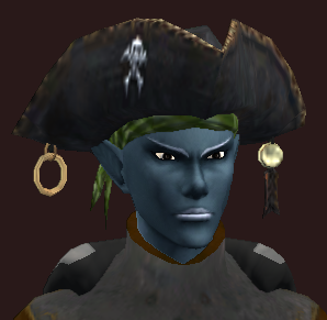 A weathered captain's hat worn.png