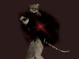 Atramentous Omen (Level 79)