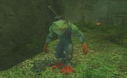 Frogloks - 'Lost' 03.jpg