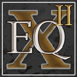 EQ2X icon.png