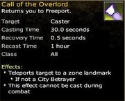 Ability Call of the Overlord.jpg