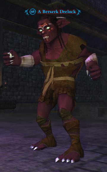 A Berserk Drelock.png