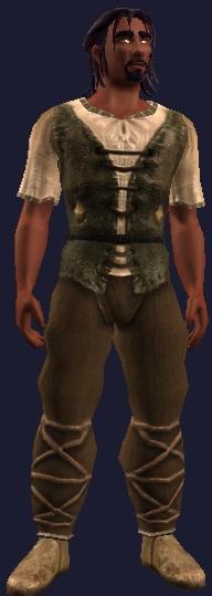 Academy negotiator (Armor Set) (Visible, Male).jpg