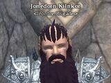 Jonedorn Kilnkor