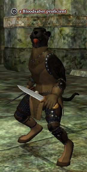 A Bloodsaber proficient (ratonga).png